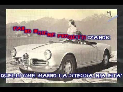 francoise hardy ma jeunesse fout le c lyrics francoise hardy quelli della mia eta k pop lyrics song