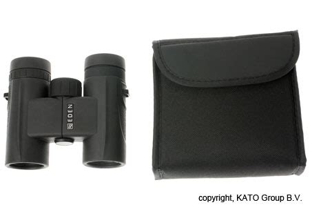 eden binoculars hd 8x32 | knivesandtools.co.uk