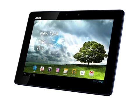 Tablet Asus Di Jogja by Dettagli Prodotto Di Asus Transformer Pad Tf300t 16gb