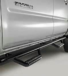 all > running boards/side steps toyota of dallas