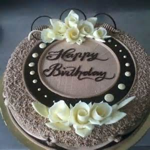 kindle cake 1kg online cake delivery in hyderabad