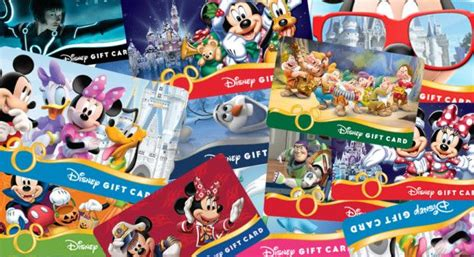 Hot Topic Gift Card Kroger - best 25 disney gift ideas on pinterest diy disney gifts diy disney decorations and