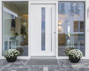Welche Fenster Kaufen by Haust 252 Ren In Top Qualit 228 T Zu Fairen Preisen
