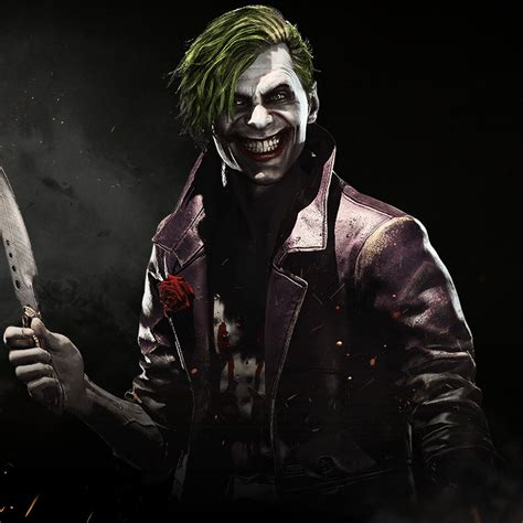 imagenes de joker injustice picture joker impremedia net