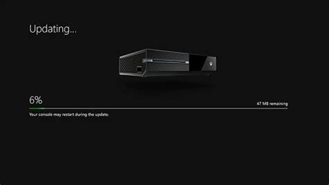 one update n 228 chstes xbox one preview update kommt mit miracast