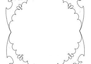cute vire coloring page basement frame basement waterproofing