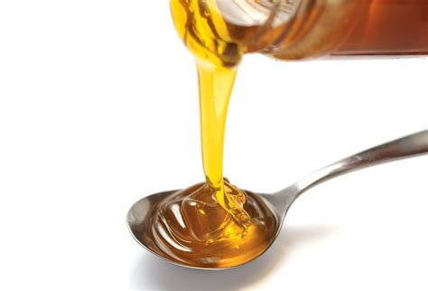 carbohydrates 1 tablespoon of honey honey nature s sweet superfood