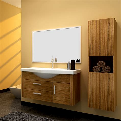 stores that sell bathroom vanities popular custom vanity mirrors buy cheap custom vanity mirrors lots from china custom