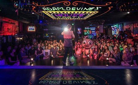 Adam Devine S House Party Comedy Central