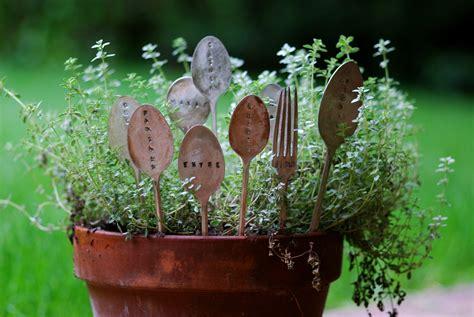 asiatische stehlen vintage silverware crafts repurpose silverware
