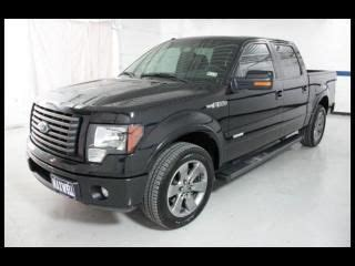 find used 1994 ford f 150 4x4 xlt in el paso, texas