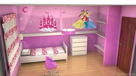 como decorar mi cuarto como decorar mi cuarto 5 decorar tu casa es facilisimo
