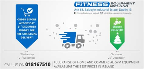 equipment ireland fitness equipment ireland best for buying equipment