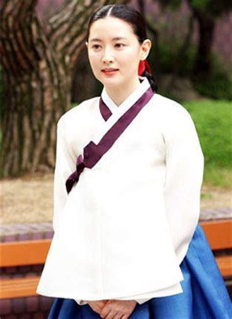 film drama korea janggem jewel in the palace dae jang geum 2003 review by joie