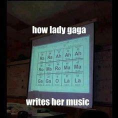 Teacher Lady Meme - music memes on pinterest music memes funny music and memes