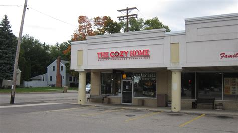 home decor stores madison wi madison wi furniture stores the cozy home furniture