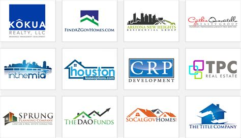 1000 images about housing companies on pinterest real 1000 images about real estate logos on pinterest