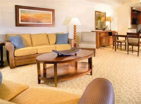 3 bedroom suites orlando fl 3 bedroom suite at worldmark orlando reunion serviced