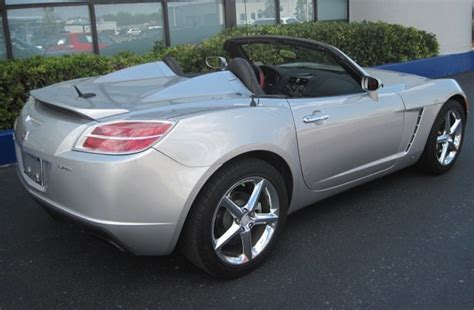 light tarnished silver 2008 saturn sky paint cross reference