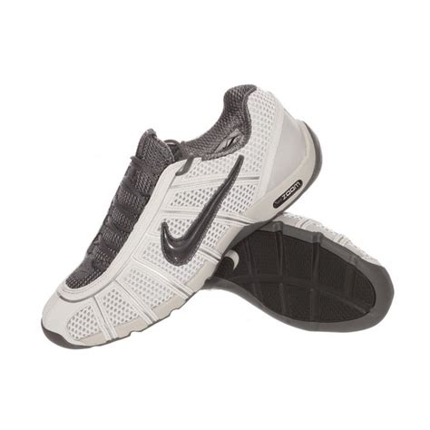 fencing shoes 17 best ideas about fencing shoes on indoor