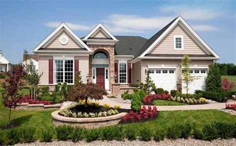 landscape home toll landscape home
