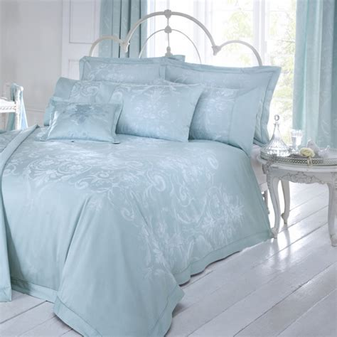 duck egg blue headboard 38 best images about bedroom ideas on pinterest white