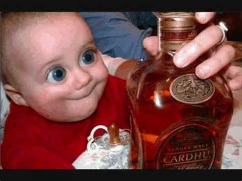 imagenes graciosas bebes borrachos ebriedad inciclopedia fandom powered by wikia