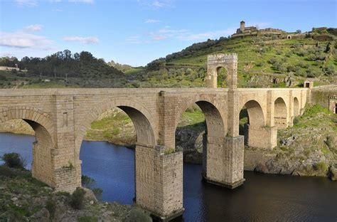 el puente de alcntara el puente de alc 225 ntara mejor rinc 243 n de espa 241 a 2014 chic