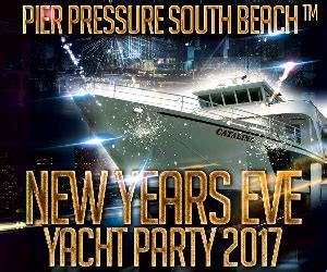 new years cruise miami pier pressure south new years yacht 2017