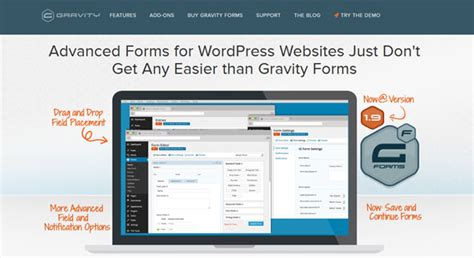 Gravity Forms Cleverreach Add On V1 3 2 1 gravity forms v1 9 12 1 free gravityforms