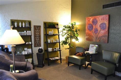 mood swings tempe tempe az day spa tempe holistic skin care tempe az spa week