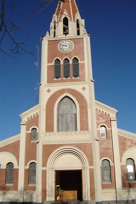 imagenes de iglesias terrorificas catequesis familiar salta im 193 genes de la iglesia