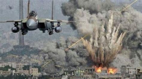 imagenes fuertes guerra en siria dram 225 tico pedido del papa para frenar la guerra en siria