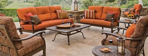 Patio Furniture Georgetown Tx by Featured Patio Groups Georgetown Fireplace And Patio