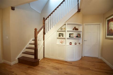 the stairs storage 3 stairs storage ideas for your home george quinn