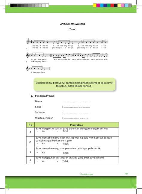 Distributor Lks Prakarya Dan Kewirausahaan Sma Smk Ma Kelas 11 lks seni budaya smk kelas xi dan kunci jawaban