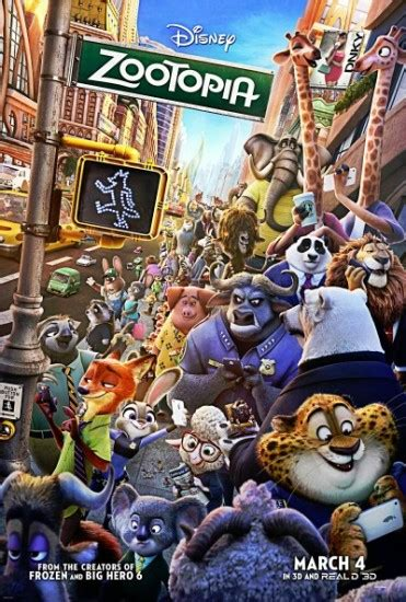 film zootopia sub indo download zootopia 2016 hd streaming download sub indonesia