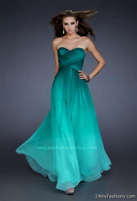 best dresses for prom best prom dresses 2016 2017 187 b2b fashion