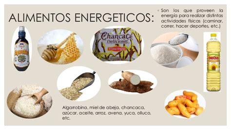 q proteinas tiene el mango alimentos energ 233 ticos im 225 genes e informaci 243 n completa