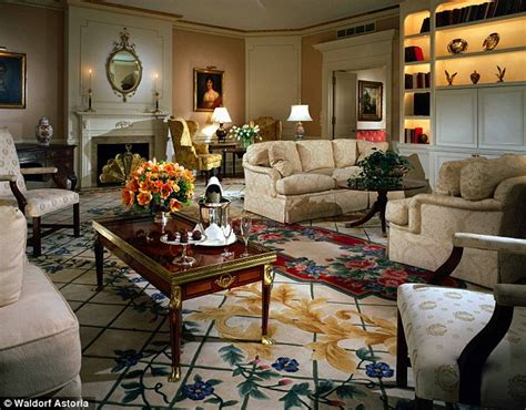 living room east hton hilton sells new york s waldorf astoria hotel to chinese