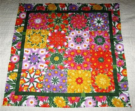 Posie Patchwork - 17 best images about quilts stack wack cut twist on