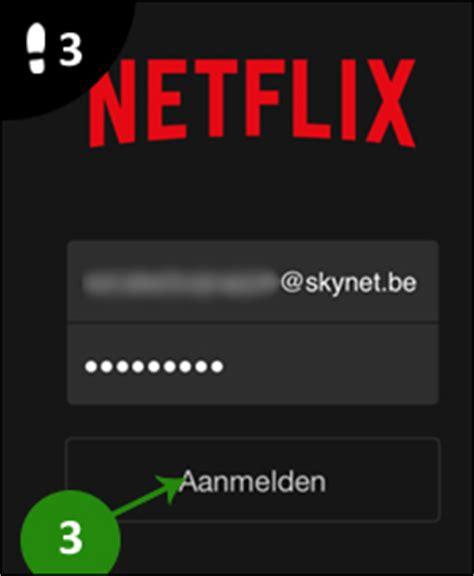 filme downloaden netflix iphone hoe netflix kijken op iphone of ipad 5 stappen fotos