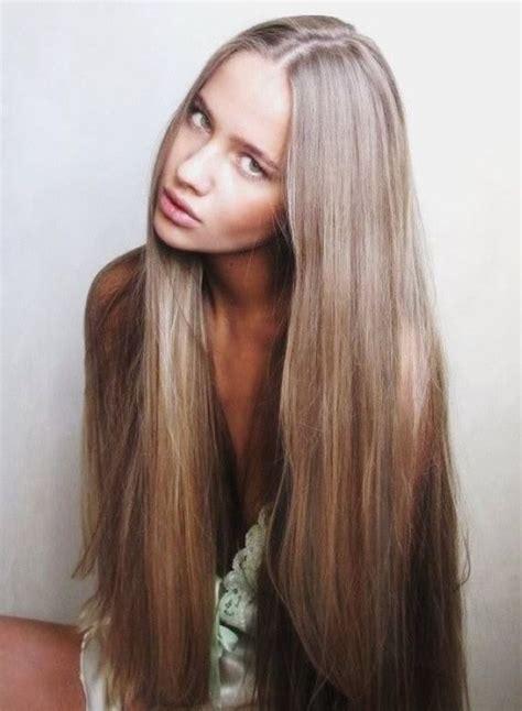 cortes pelo largo 2014 cortes pelo largo 2014 largo raya al medio cortes