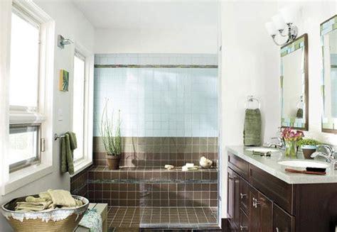 bathroom remodeling prices bathroom remodeling cost guide price breakdown
