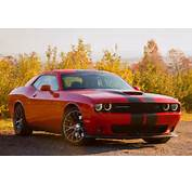 Dodge Challenger Related Keywords &amp Suggestions