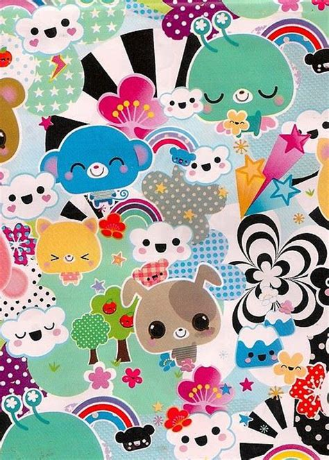 Paperchase Gift Card - 39 best images about kawaii cards on pinterest