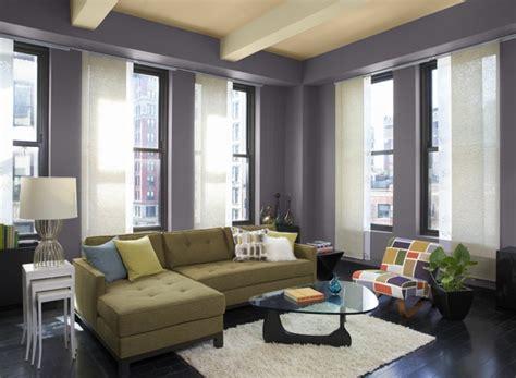 graue schlafzimmerwände inneneinrichtung ideen trendfarbe grau f 252 r das innendesign