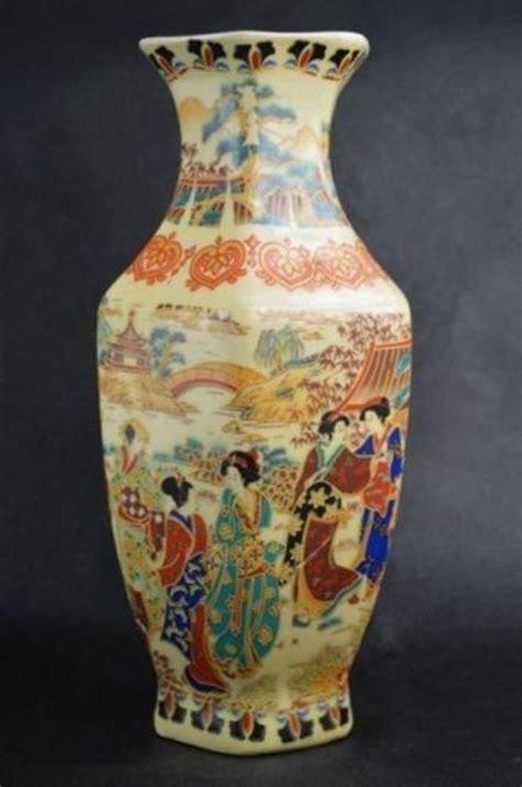 popular vase markings buy cheap vase