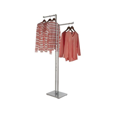 Clothes Rack Commercial by Toronto Commercial Grade Garment Racks Garment Racks