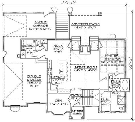 crazy house plans 35 best 400 000 dream house plans images on pinterest